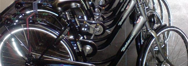 fietsen_te_koop
