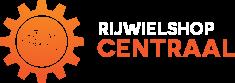 Rijwielshop Centraal